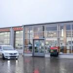 Service auto Suceava, Bianco Ely (12)