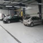 Service-auto-Suceava-bcs-Auto-Adria-9